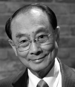 Dr Chan Gunn