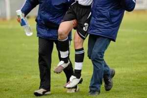 sports-injuries-300x200