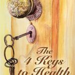 the-4-keys-to-health