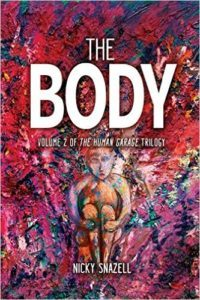 the-body-volume-2