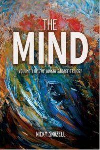 the-mind