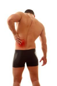 blog-back-pain